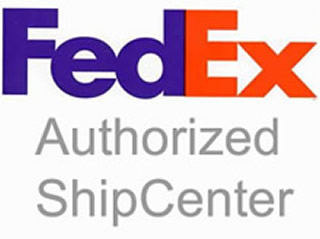 Fedex Pickup Fee >> Fedex Sarasota Fedex Shipping Pick Up Drop Off Pak Mail